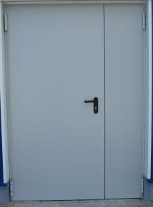 Drzwi stalowe ei 60 cena
