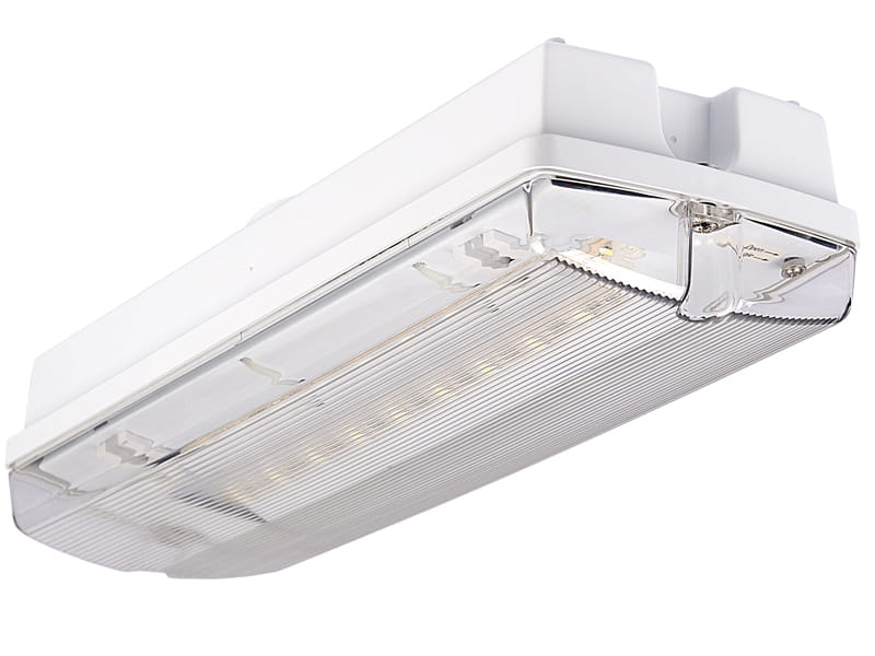 Oprawa IP65 ORION LED 3H A / SA