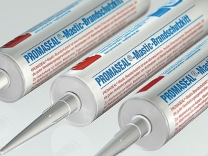 Promaseal Mastic - BSK ( Promaseal - AG)