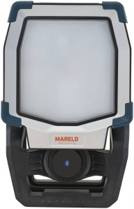 MARELD LAMPA ROBOCZA SHINY 5000 RE APP Android